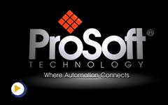 ProSoft Technology ---AN-X2-AB-DHRIO产品宣传视频
