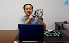 华北工控基于INTEL Skylake平台产品介绍及案例分享