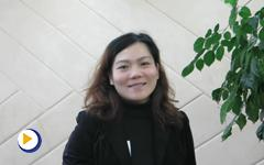 CC-Link和协会介绍
