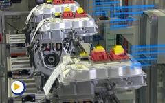工业4.0落地解析(公司新版宣传视频)