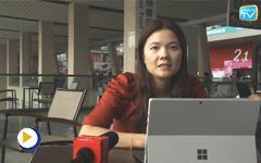 北京九思易自动化软件有限公司广州SIAF展产品介绍