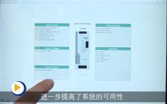 充电技术,助力中国电动汽车市场