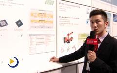 菲尼克斯电气软件有限公司—2016北京IA展