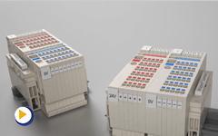 Klippon Connect应用类产品 -- 控制电压分配(AAP)