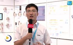 菲尼克斯电气(中国)投资有限公司自动化定制业务产品经理接受中国工控网采访