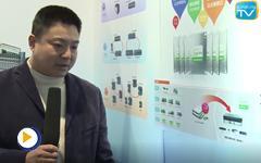 深圳市三旺通信技术有限公司--2016IAS参展企业视频展示