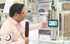 深圳市微秒控制技术有限公司--2016IAS参展企业视频展示