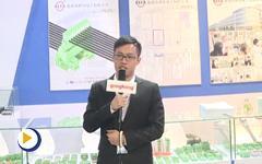 慈溪市科发电子有限公司--2016IAS参展企业视频展示
