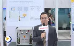 皮尔磁工业自动化(上海)有限公司--2016IAS参展企业视频展示