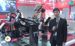 广州数控设备有限公司--2016IAS参展企业视频展示