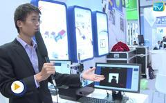 深圳创科自动化控制技术有限公司--2016IAS参展企业视频展示