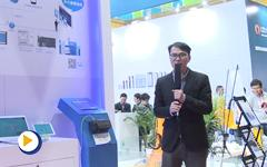 深圳市合信自动化技术有限公司--2016IAS参展企业视频展示