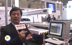 通快(中国)有限公司--2016MWCS参展企业视频展示