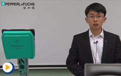 超越识别,智能互联——倍加福RFID超高频识别系统助力中国制造2025