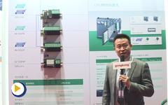 德国惠朋(VIPA GmbH)有限公司北京代表处--2016IAS参展企业视频展示