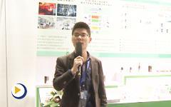 杭州奥博瑞光通信有限公司--2016IAS参展企业视频展示
