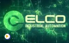 宜科面向工业4.0的智慧工厂解决方案