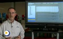 智能过程控制产品DeltaV Insight