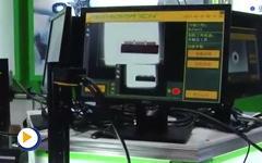 厦门麦克玛视电子信息技术有限公司亮相广州SIAF展