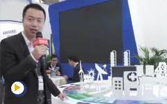 广州金升阳科技有限公司-慕尼黑电子展