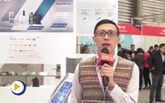 欧度(上海)国际贸易有限公司-慕尼黑电子展