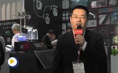 北京微视新纪元科技有限公司-慕尼黑电子展