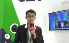 e2v易图威科技(北京)有限公司深圳分公司-慕尼黑电子展