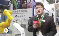 史陶比尔(杭州)精密机械电子有限公司-慕尼黑电子展