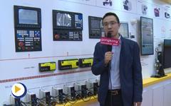 上海维宏电子科技股份有限公司亮相第十五届中国国际机床展览会