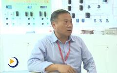 2017 IABJ展会报道---北京鼎实创新科技股份有限公司展台介绍