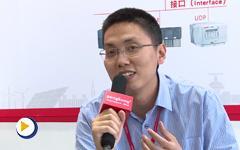 2017 IABJ展会报道---北京杰控科技有限公司展台介绍