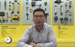 邦纳机器人工作站集成及相关产品