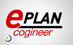 EPLAN_Cogineer