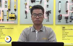 邦纳智能工业LED灯及相关应用