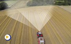O3M农业应用2016(中文版)