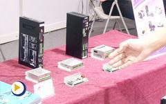 东莞硕展自动化设备有限公司第21届华南国际工业自动化展产品亮点介绍