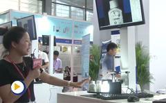 深圳创科自动化控制技术有限公司华南国际工业自动化展产品亮点介绍