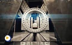 德国工业巨头舍弗勒数字化转型再造工业神话