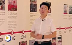 厦门ABB开关有限公司25周年历史回顾