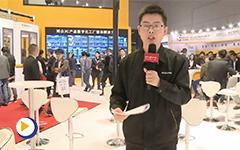 """博众""""数字化工厂""""隆重亮相2017工博会(IAS)"""