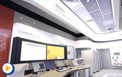 欢迎参观ABB数字化技术展示厅