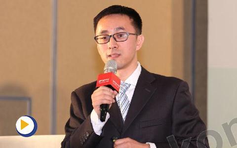 东土工业互联网解决方案助力中国数字化工厂进程