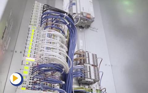 万可,为飞利浦总部创造精巧连接与智能联网新世界