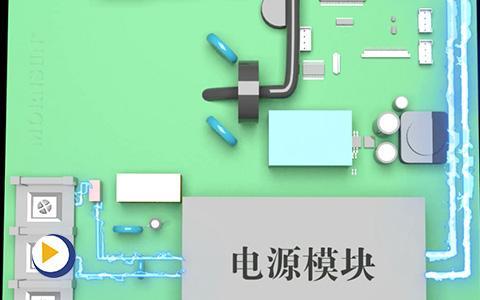 【金升阳技术课堂】01 关于保险丝的运用