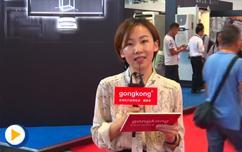 2018上海工博会展台直播系列之二