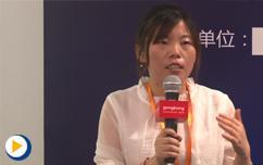 中国自动化市场走势分析