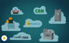 ADLINK Smart Factory_cn