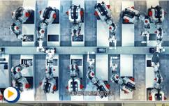 OMEGA工业测量-品牌介绍