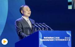 吉利控股集团董事长李书福:工匠精神不会从天上掉下来!
