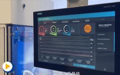 S7-1500 OPC UA 服务器与配套技术规范